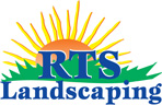 RTS Landscaping